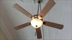 harbor breeze fans manual bedroom harbor breeze outdoor ceiling fan manual home dual ideas inside harbor breeze dual harbor breeze fan 11t manual