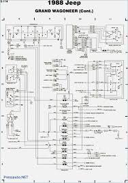 2005 freightliner columbia wiring schematic wiring diagrams schematics 2007 freightliner radio wiring diagram freightliner columbia wiring schematic wiring diagrams best fasett international truck wiring schematic freightliner brake light schematic