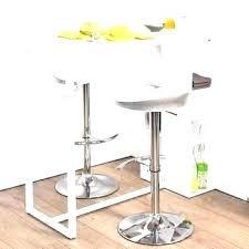 Table Haute Bar Extensible Table Simple Tables Cuisine Table Bar