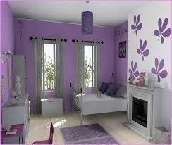 Perfect Bedroom Furniture For Tween Girls Teen Teenage Sets Home Models Design