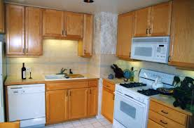 Kitchens With Uba Tuba Granite Kitchen Tile Backsplash Remodeling Fairfax Burke Manassas Va