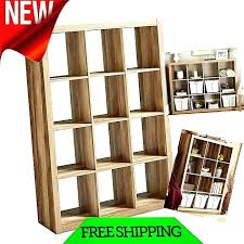 12 cube organizer white d putty cube storage unit white n closetmaid 1290 cubeicals 12 cube