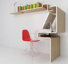 space saving office. Fabulous Computer Desk With Storage Space Lovely Office Furniture Plans Saving Home E