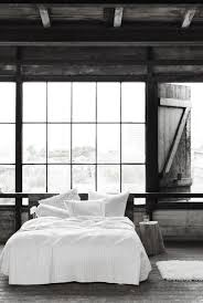 Bedroom Designing Websites Custom Inspiration Ideas