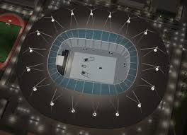 Groups Stade De France