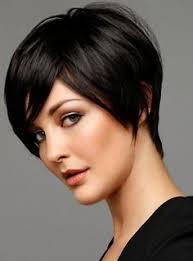 Glamorous Modele De Coupe De Cheveux Court Pour Femme Luxe