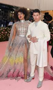 And vanessa friedman, fashion director for the new york times. Https Www Thehindu Com Life And Style Fashion Met Gala 2019 Red Carpet Looks Article27058267 Ece The Hindu Gallery 1
