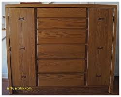 dressers chests of drawers ikea large dresser for bedroom chest becaa  drawer ph