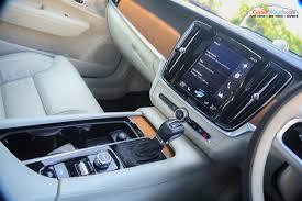 2018 volvo s90 interior. wonderful 2018 volvo s90 interior for 2018 volvo s90 interior