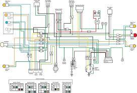 basic motorcycle engine diagram electrical circuit electrical honda beat motorcycle wiring diagram save basic engine rhfeefeeco basic motorcycle engine diagram at innovatehouston