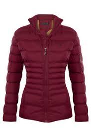 Женские <b>куртки Sir Raymond Tailor</b> — купить на Яндекс.Маркете