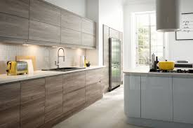 Special Trend Kitchens Top Design Ideas For You