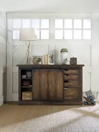 buy space saving furniture. Products-hooker_furniture-color-willow Bend_5343-10413-b3 Buy Space Saving Furniture