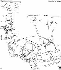 pontiac vibe radio wiring diagram images pontiac vibe radio to pontiac vibe radio just right click and
