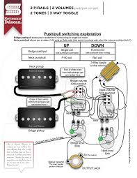 les paul wiring diagrams les wiring diagrams 2prail 3g 2vppspl 2t les paul wiring diagrams 2prail 3g 2vppspl 2t