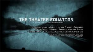 the theater equation show preview