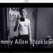 Timmy Colt Stecklein (timmycolt) on Pinterest