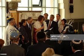 Deutschland, Berlin - Festakt anlaesslich der Amtseinfuehrung von... News  Photo - Getty Images