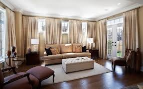 basement interior design. Walk Out Basement Interior Design. Design A