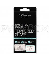 Купить <b>Защитное стекло BoraSCO</b> Full Cover+Full Glue для ...