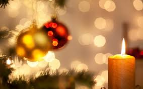 free christmas lights backgrounds. Simple Lights Photos Christmas Lights Backgrounds On Free Backgrounds H