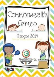 best commonwealth games images commonwealth  13 best commonwealth games images commonwealth games glasgow and olympic games