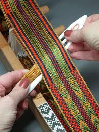 Weaving Loom Patterns Interesting Wood Loom Patterns Free Inkle Loom Figuren Best Finish For Outdoor