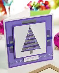 Iris Folding Christmas Cards Free Card Making Downloads
