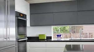 Kitchen Affordable Kitchen Cabinets In Brooklyn Houston Cabinets