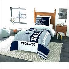dallas cowboys crib bedding sets cowboy set cowgirl western baby nursery dallas cowboys crib bedding sets cowboy set cowgirl western baby nursery