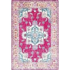 loughlam pink area rug bungalow rose area rug pink rose area rug bungalow rose grey area rug bungalow rose area rug bungalow rose loughlam pink area rug