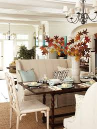 Better Homes And Gardens Decorating Better Homes And Gardens Decorating Ideas Better Homes And Gardens
