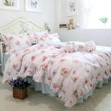 queen size princess bedding princess bed set queen queen size disney cars bedding set