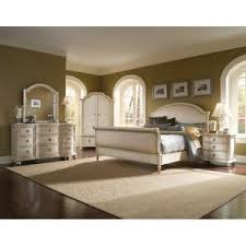 art bedroom furniture. quick view art furniture provenance collection art bedroom o