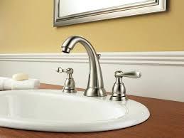 bathroom fixtures brands. Bath Faucet Brand Special Best Bathroom Reviews 5 Luxury Fixtures Brands Large Size Of Kitchen Shower Logos N