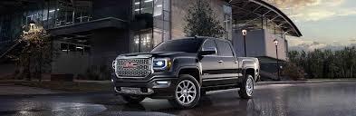 2018 GMC Sierra 1500 Denali Engine Specs and Towing Capacity