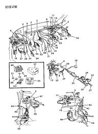 1992 lebaron gauge wiring diagram new wiring diagram 2018