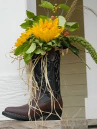 Best 25 Breakfast Table Decor Ideas On Pinterest  Breakfast Room Country Style Table Centerpieces