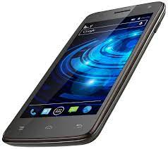 Xolo Q700 specs, review, release date ...