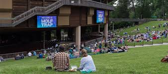Wolftrap Seating Chart Frequently Asked Questions Wolf Trap