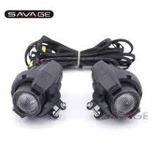<b>M20*2.5 Motorcycle</b> Accessories CNC <b>magnetic engine</b> oil filler cap ...