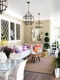 sunroom lighting. Brilliant Sunroom Modern Sunroom Lighting Within Home 372 Best Lamps Fans Images On Pinterest  For The In