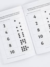 Matematica In Pratica Per Bambini Con Autismo Libri Erickson