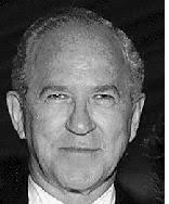 WILLIAM CUNNINGHAM Obituary (2008) - The Detroit News