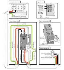 gfci wiring diagrams gfci wiring diagrams gfci wiring diagrams 2012 03 17 200423 electrical 533x585