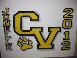 Cheer Box Designs Cheer Box Designs Cheer Cheer Box Cheer High School Cheer