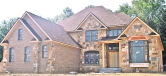 Basement House Plans 6000 Sq Ft 5 Bedroom Indianapolis Ft Wayne Evansville  Indiana IN South Bend