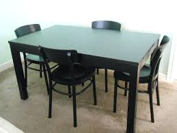 round glass kitchen tables small black kitchen table round glass kitchen table sets corner dining table