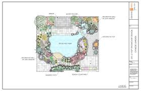 Small Picture lesson plan the astor chinese garden court the metropolitan