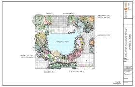 Chinese Garden Design Decorating Ideas Modern Chinese Gardens Hnrcoq Decorating Clear 24